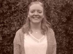 Stéphanie MARTIN - Membre adhérente