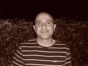 Maurizio MARCHIONE - Ancien membre fondateur
